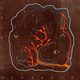 map_volc_giant_head.jpg